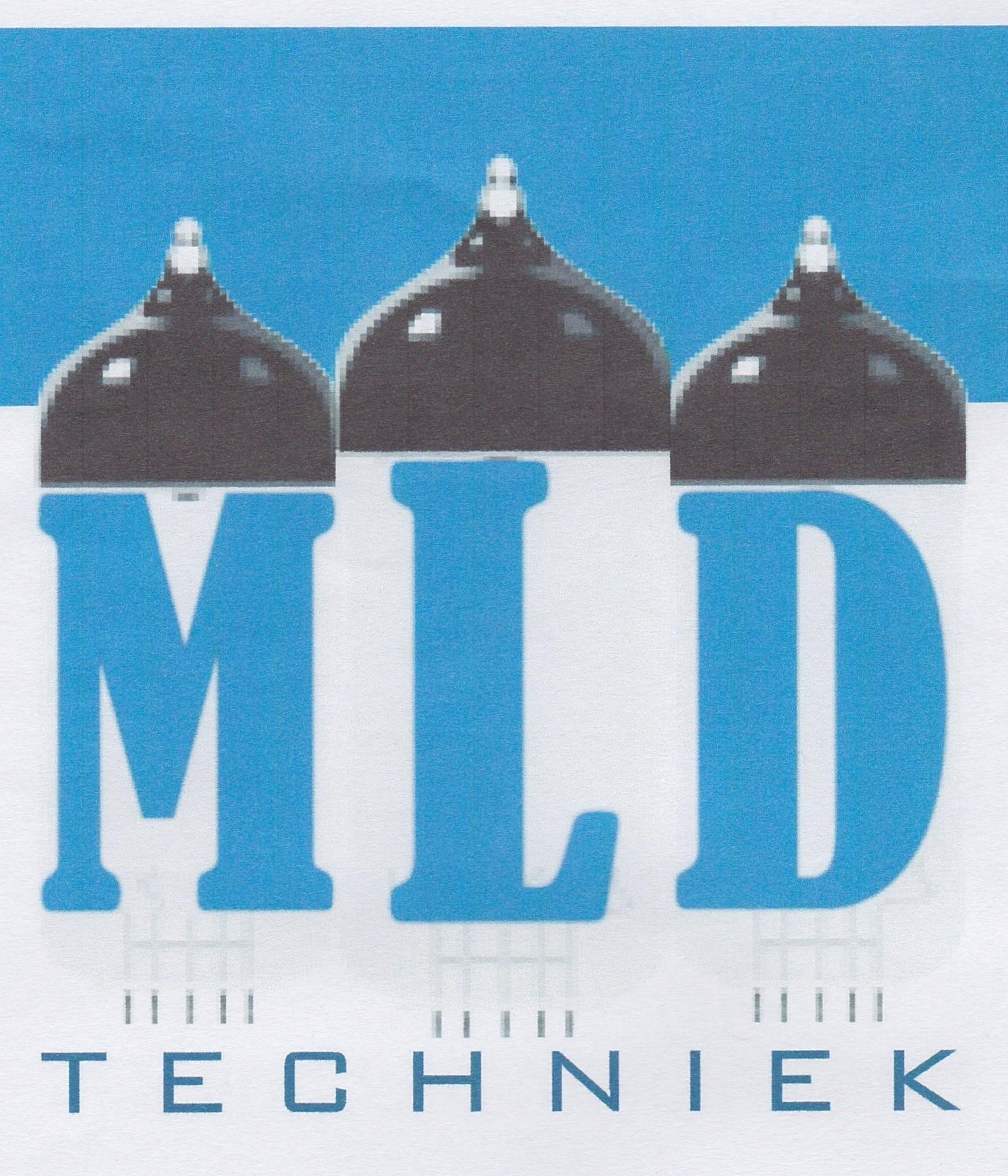 MLD TECHNIEK
